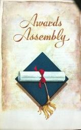 AwardsAssembly1
