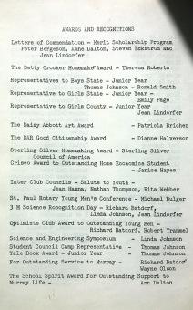AwardsAssembly6
